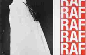 ASAP Rocky - RAF Ft. Frank Ocean, Lil Uzi Vert & Quavo
